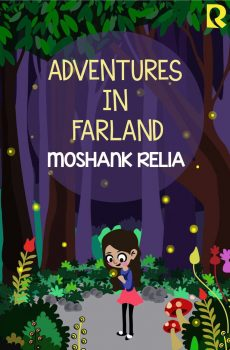 Adventures in farland ! Review